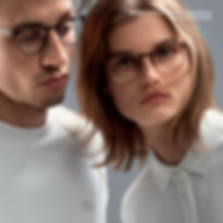 LACOSTE-Opt-M-F-SS20-Ad-Instagram-ph-usa