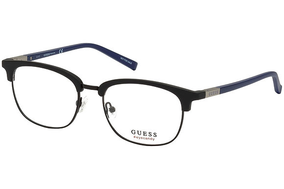 Guess 2403