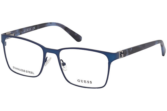 Guess 3210