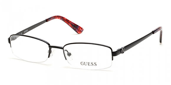 Guess 2385