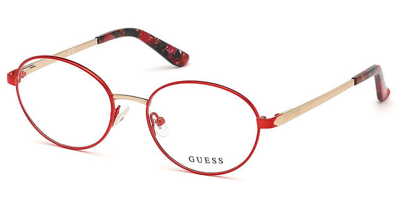 Guess 2406