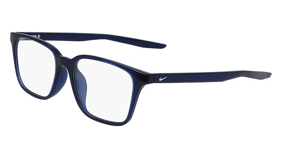 Nike 2075