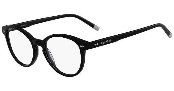 Calvin Klein 1013