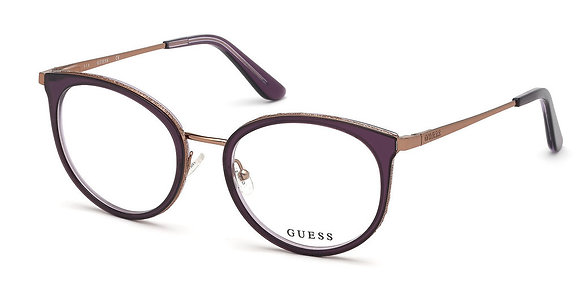 Guess 1406