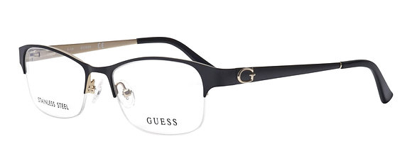 Guess 1775