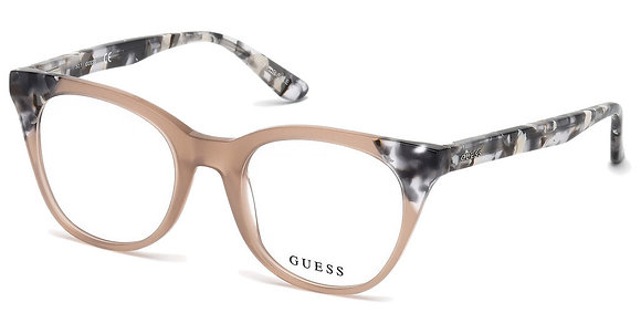 Guess 1078
