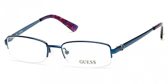 Guess 1765