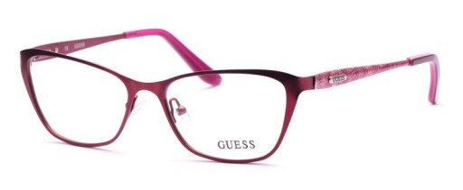 Guess 1766