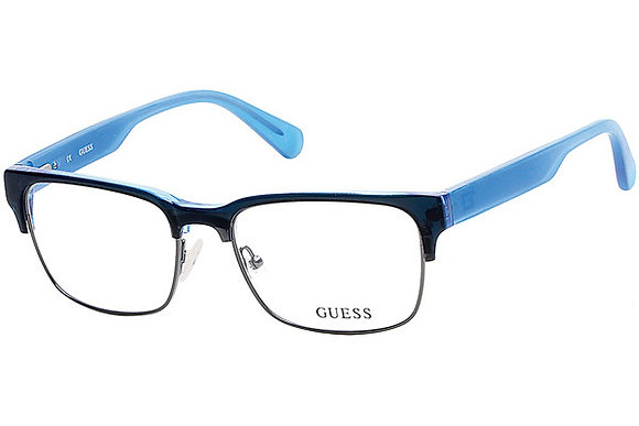 Guess 2943