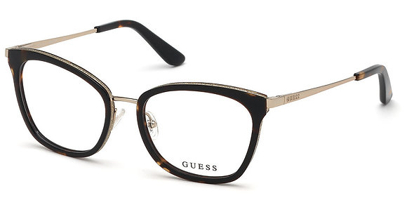 Guess 0448