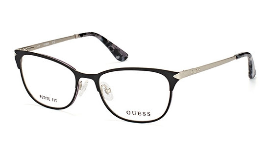 Guess 0313