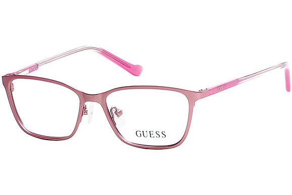 Guess 1782