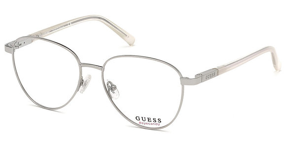Guess 2401