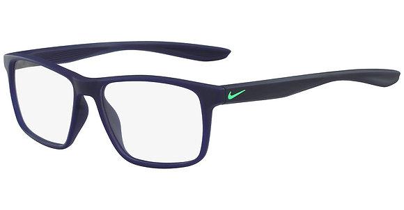 Nike 2070
