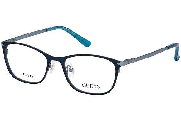 Guess 2936