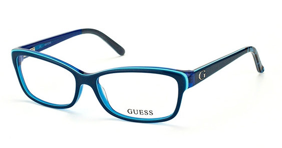 Guess 0450