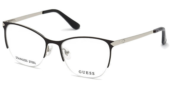 Guess 0449