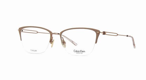 Calvin Klein 2275