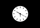Relógio_de_pulso.png