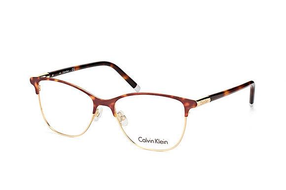Calvin Klein 0119