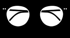 Óculos_3d_preto.png