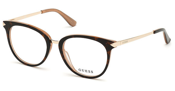 Guess 2414
