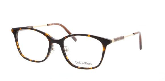 Calvin Klein 0447