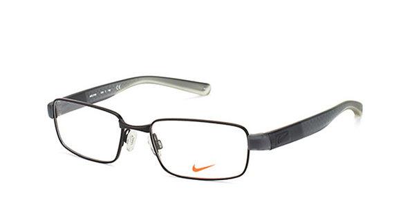 Nike 3078