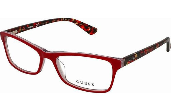 Guess 0451
