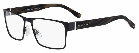 Hugo Boss 0373