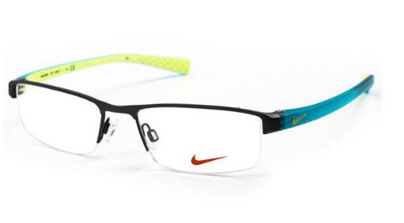 Nike 1073
