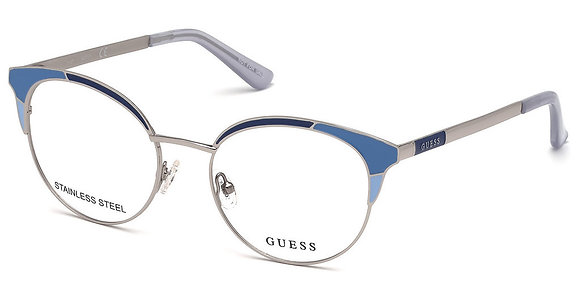 Guess 2399