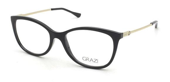 Grazi 1121