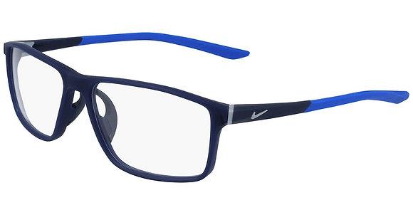 Nike 3555