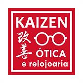 Kaizen com fundo branco.png