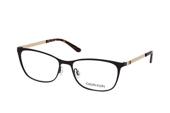 Calvin Klein 3510