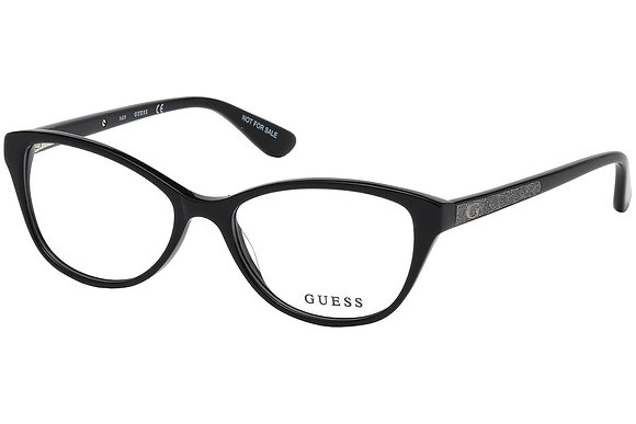 Guess 1794