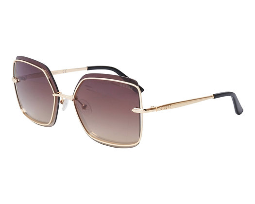 Guess 1560