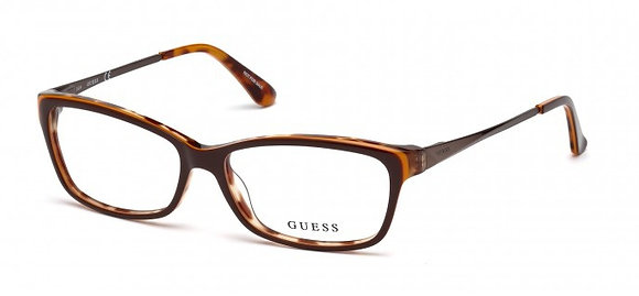Guess 0454