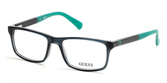 Guess 1758