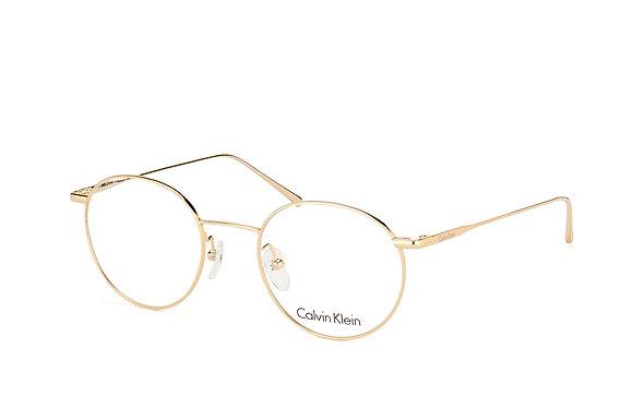 Calvin Klein 0108