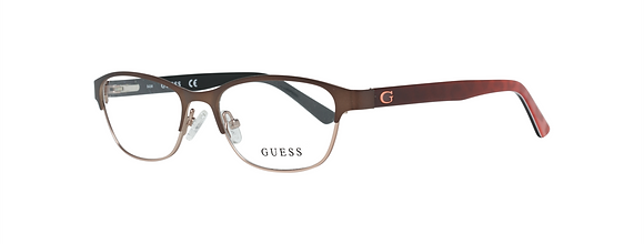 Guess 1784