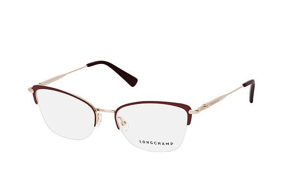 Longchamp 1963