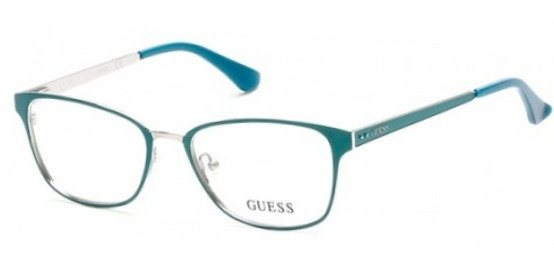 Guess 1532