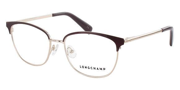Longchamp 2110