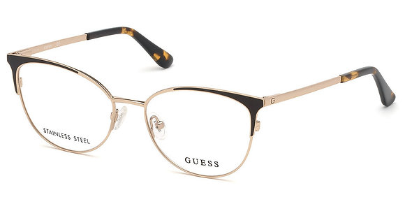 Guess 1310
