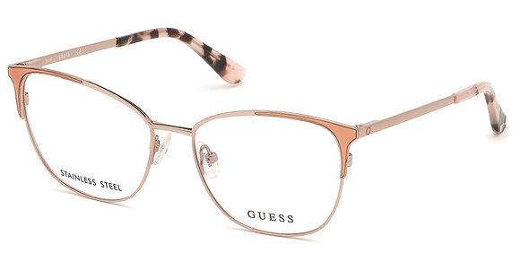 Guess 1690