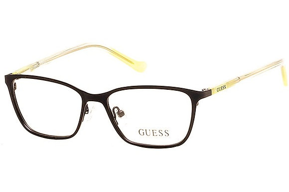 Guess 1536