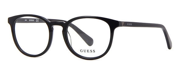 Guess 0317