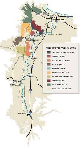 WV AVA_boundary_map.png
